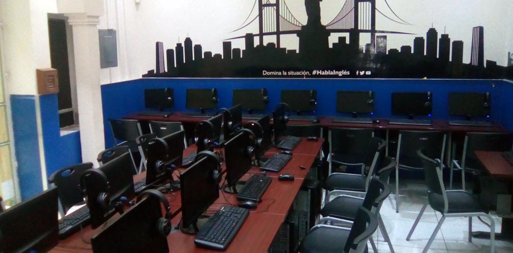 laboratorio-Imacinglestotal-Suc-Centro